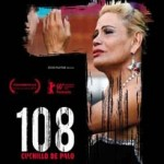 108 – Cuchillo de Palo