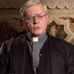 Un prêtre croate condamné pour des propos homophobes