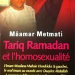 Un livre homophobe distribué dans les boites aux lettres lilloises