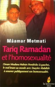 Tariq-Ramadan-homosexualite-Maamar-Metmati