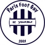 Paris subventionne Paris-Foot-Gay