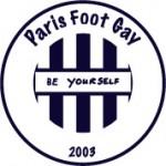Paris subventionne Paris-Foot-Gay