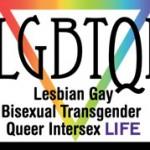 LGBT… QI ?