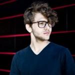 Le Prix Lutte contre l'homophobie 2011 sera remis à Xavier Dolan