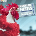 Une Gay-Pride «France-Profonde» ?