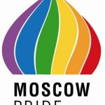 Historique : la Russie va accueillir sa première Gay Pride officielle !
