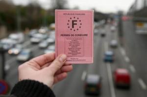 Italie : condamnation de l'Etat pour le retrait du permis en raison «d'un trouble de l'identité sexuelle»
