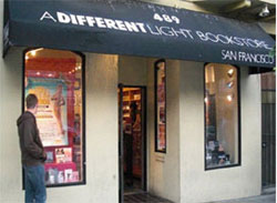 La plus vieille librarie LGBTQI ferme ses portes
