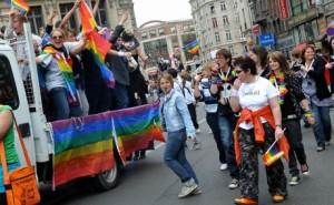 Quels moyens pour la lutte contre l'homophobie et la transphobie ?