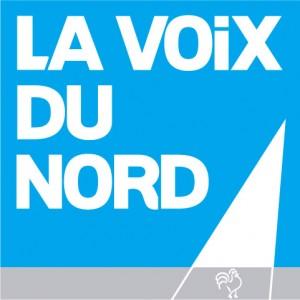 Tour d'horizon de la situation des homosexuel-le-s à Lille