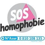 L'homophobie a de beaux jours devant elle