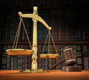 La justice annule une adoption au sein d'un couple homosexuel