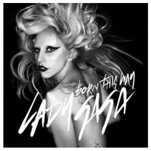 Hair : le nouveau titre de Lady Gaga