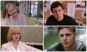 France 5 : Mes questions sur… les trans
