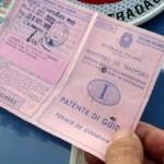 Italie : un nouveau retrait de permis de conduire pour un homosexuel