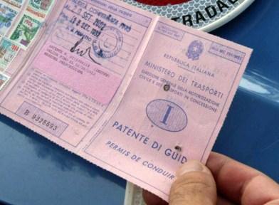 permis-de-conduire-italie
