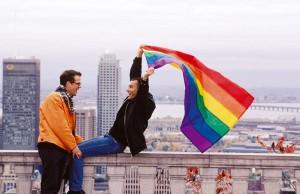 Québec : un plan d'envergure contre l'homophobie