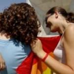 Une lesbienne obtient le droit d'adopter