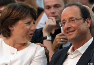 Aubry-Hollande_reference