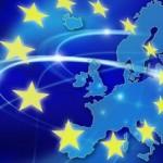 Don du sang : la Commission européenne saisie d'une plainte.