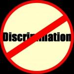 Fin des discriminations homophobes lors de dépôts de plainte ?