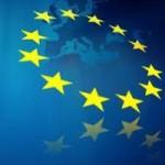 Homophobie et don du sang : la Commission européenne n'approuve pas.