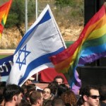 Israël : le concubin d'un diplomate va avoir les mêmes droits que ses homologues hétérosexuels