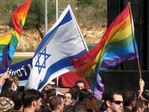 JerusalemPride2006