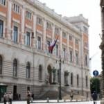 L'Italie rejette une proposition de loi contre l'homophobie