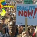 25% des américains seraient homosexuels
