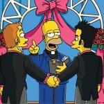 La Raï Uno censure une série en raison d'un mariage homosexuel