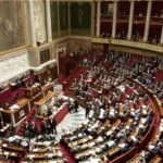 Mariage homosexuel : l'Assemblée Nationale dit non