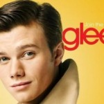 Kurt, le personnage gay de la série Glee va disparaitre