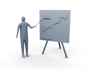 logo-statistique