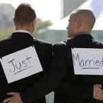 Le mariage gay au secours de l'économie ?