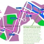 Gay Pride de Paris : quelques infos