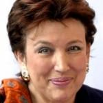 Mariage homosexuel : trois députés UMP demandent la démission de Bachelot